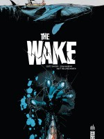 the_wake_couv
