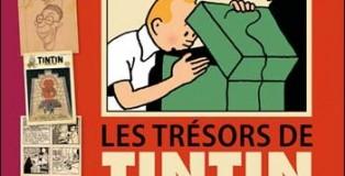 tresors_tintin_couv