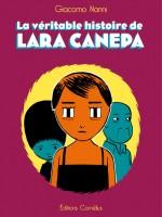 Lara Canepa C1-web