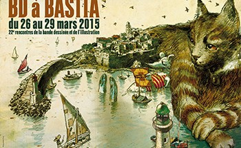bastia_affiche_une