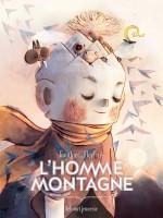 HOMME MONTAGNE - C1C4.indd