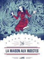 la-maison-aux-insectes-cover