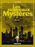les_nouveaux_mysteres_couv