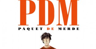pdm_une