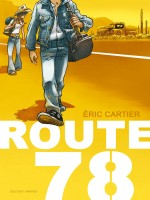 route_78_couv