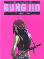 gung_ho2_couv