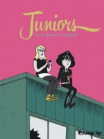 juniors_couv