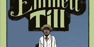 Emmett-Till-COUV