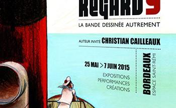 REGARD-9-Affiche-CMJN-ok