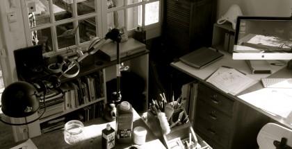 atelier-mystere-216