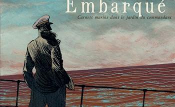 embarque_couv