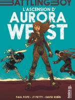 aurora_west_couv