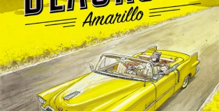 blacksad-amarillo-dark-horse