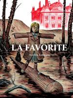 la_favorite_couv