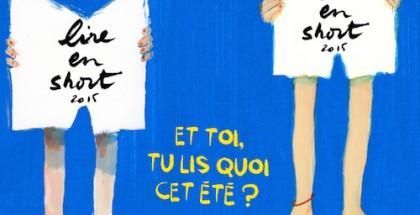 lireenshort_une