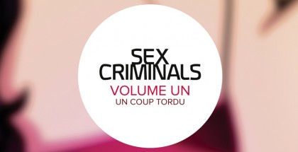 sex_criminals_une