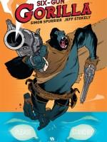 six_gun_gorilla_couv