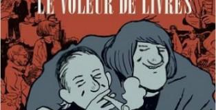 voleur_couv