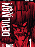 Devilman-1-cover