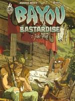 bayou_bastardise_couv