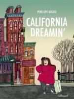 california_couv