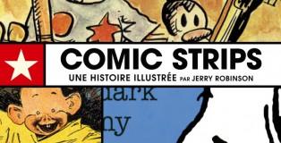 comic_strips_une