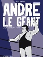 couv André