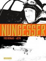 nungesser_couv