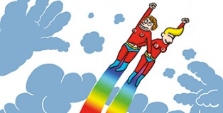 super_rainbow_couv