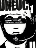 unluckyyoungmen-1-cover