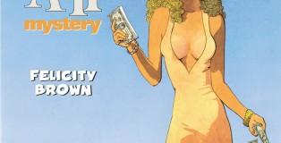 felicity_brown_couv