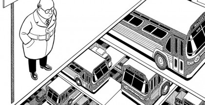 le-bus2_une