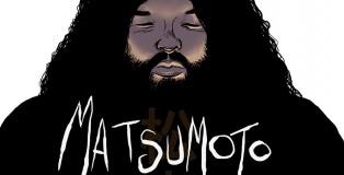 matsumoto_une