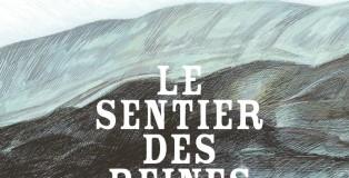 sentier_couv