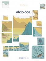 alcibiade_couv