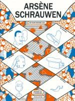 arsene_schrauwen_couv