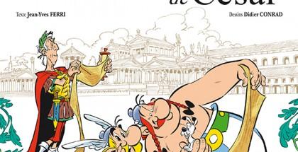 asterix_couv