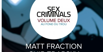 sex_criminals2_une