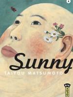 sunny-4-kana