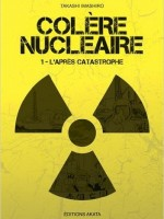 colere-nucleaire-1-cover