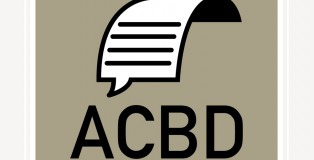 rapport-acbd_une