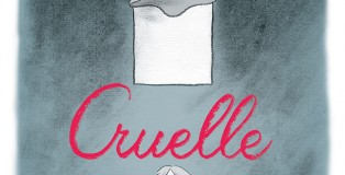 cruelle_couv