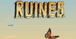 ruines_couv