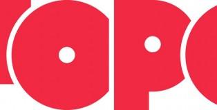 topo_logo-une