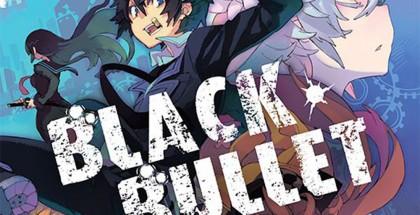 black_bullet_couv