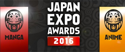 japan_expo_awards_2016