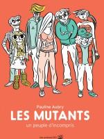 les-mutants-couv