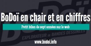 bodoi-infog-une