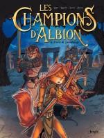 championsalbion#1_couv