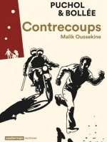 contrecoups_couv